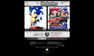 LikeBetter.com
