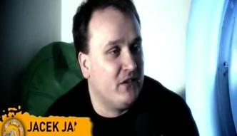 Reklama w grach - wywiad rzeka - #1
