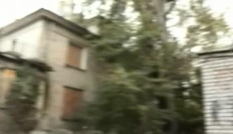 Paranormalna Polska: Nawiedzony dom w Warszawie (1)
