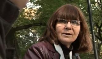 Paranormalna Polska: Nawiedzony dom w Warszawie (2)