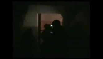 Trójmiasto: Zatrzymano bandytów