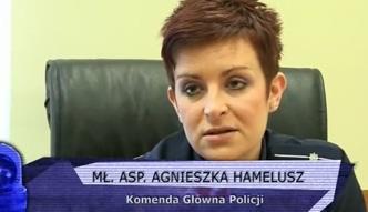 Komisariat: Przemoc w rodzinie