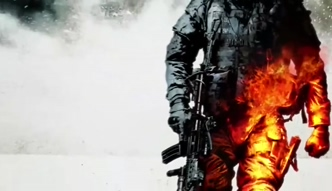 Battlefield: Bad Company 2 Limited Edition