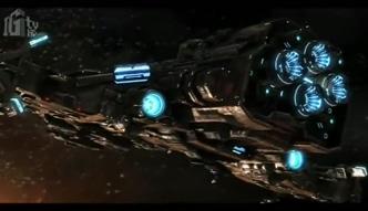 Recenzja: StarCraft II: Wings of Liberty