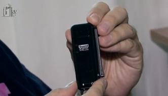 Sound Blaster Wireless Sound System