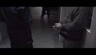 Warszawa: Nietrzeźwy spacerował z wózkiem