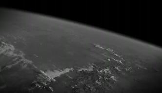 Katastrofa statku kosmicznego Sojuz 1 [Enigma]