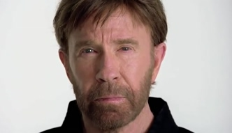 World of Warcraft (Chuck Norris)