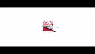 Devil May Cry 5 (prezentacja rozgrywki)