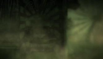 Gamescom 2012: Devil May Cry