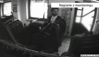 Brutalny napad w Mysłowicach
