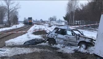 Śmiertelny wypadek w Lublinie