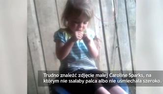 Pięciolatek zastrzelił siostrę