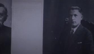 Gryf Pomorski [Enigma]