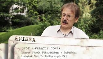 Bitwa warszawska 1920 [Enigma]