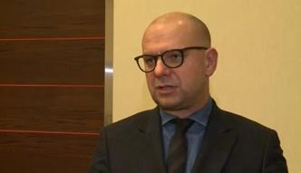 Rynek nieruchomości biurowych w Polsce