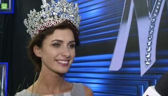 Wybrano Miss Polski 2014