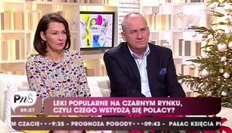 Polacy coraz częściej kupują leki w sieci