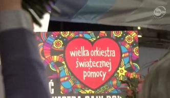 Jurek Owsiak: brońmy tej orkiestry!