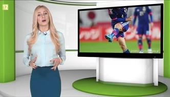 #dziejesiewsporcie: Manuel Neuer szaleje