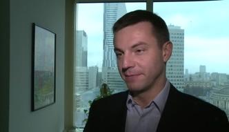 Polacy chcą zarabiać na swoich pasjach