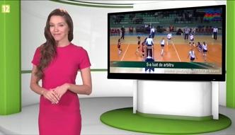 #dziejesięwsporcie: furia działacza na meczu siatkówki