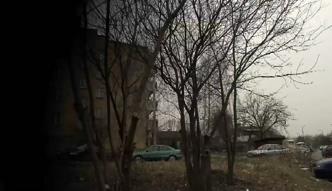 Egzorcyzmy w Lublinie? Cała rodzina w szpitalu