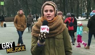 Co Polacy sądzą o nagich randkach