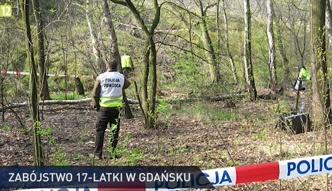 #dziejesiewpolsce: polski film zdobył Oscara