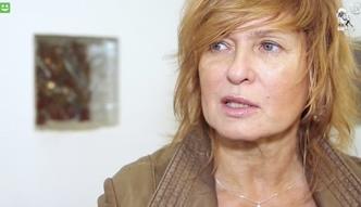 Ewa Kasprzyk: 50 lat to nie jest kres życia