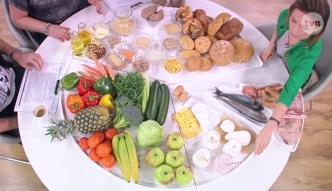 Czy dieta bezlaktozowa jest zdrowa?