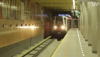 Jak wygląda druga linia metra?