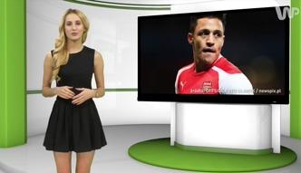 #dziejesięwsporcie: była dziewczyna pogrąża gwiazdora Arsenalu