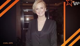 #nocoty: Otylia Jędrzejczak szuka miłości