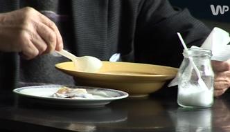 #dziejesiewbiznesie: bary mleczne