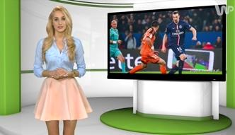 #dziejesiewsporcie: Ibrahimović znów wzbudza kontrowersje