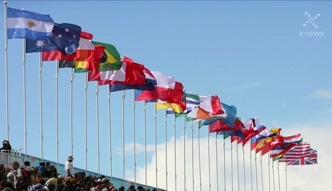 Statystyce: Polska w Rio bez złotego medalu