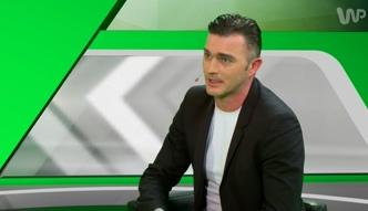 Marcin Żewłakow: nie wyobrażam sobie, żeby kadra grała bez Kuby