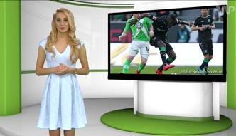 #dziejesiewsporcie: bramka sezonu w Bundeslidze?