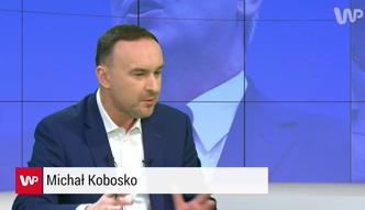 #dziejesienazywo: Marcin Święcicki: dobry wybór Borysa Budki