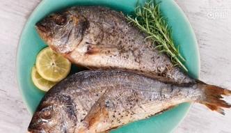 Jakie ryby jeść? [Specjalista radzi]