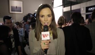 Paulina Krupińska składa życzenia Wirtualnej Polsce
