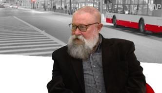 Prof. Bralczyk: nowe słowa w dobie internetu