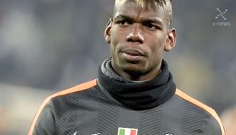 Juventus odrzucił ofertę Barcelony za Pogbę