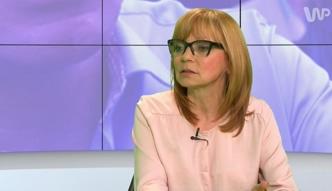 #dziejesienazywo: Marciniak: więcej ataków w następnej debacie