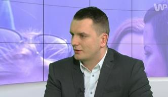 #dziejesienazywo: JOW-y to remedium na polską politykę?