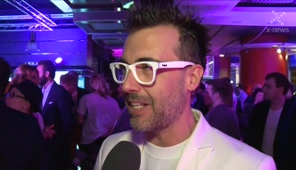 DJ Adamus: złożyłem śluby czystości alkoholowej