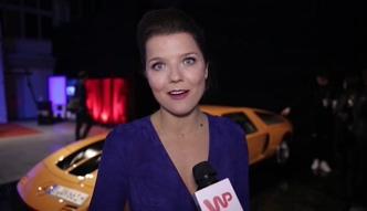 100 lat dla WP od Joanny Jabłczyńskiej