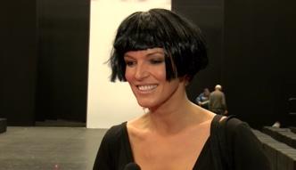 Felicjańska: w Celebrity Splash schudłam 4 kilo