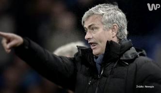 Adam Nawałka jak Jose Mourinho?